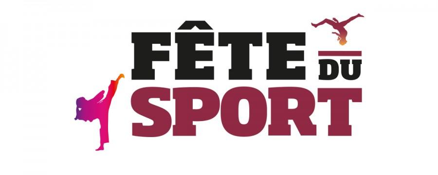 fete du sport