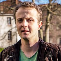 Jean-Loup KASTLER
