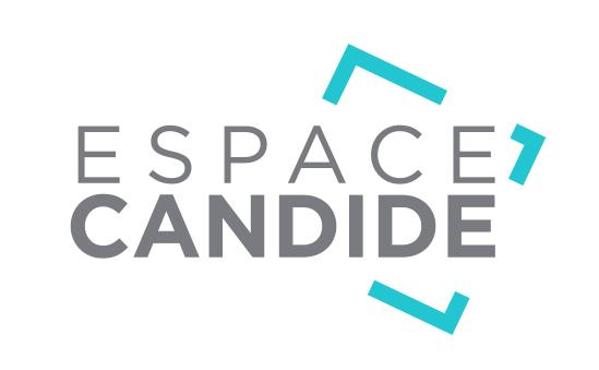 logo espace candide