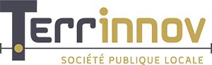 Logo SPL Terrinnov
