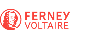 Mairie Ferney Voltaire