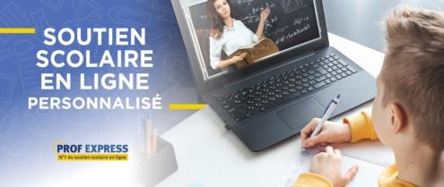 site-événement-et-actus-dispositif-prof-express