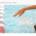 billetterie en ligne centre nautique