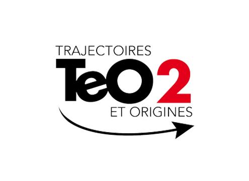"""enquête publique """"Trajectoires et Origines"""""""