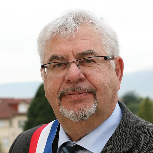 Daniel RAPHOZ
